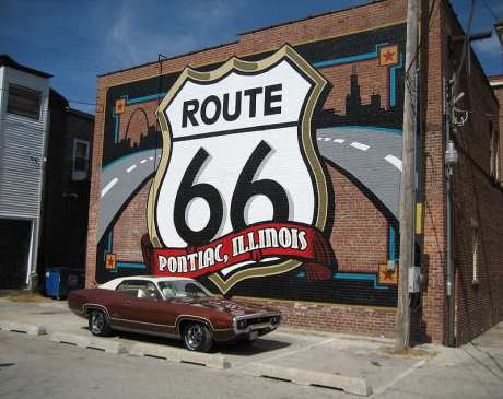 14 Fun Facts About Illinois