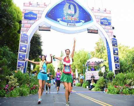 The 10 Best Road Races in Florida!