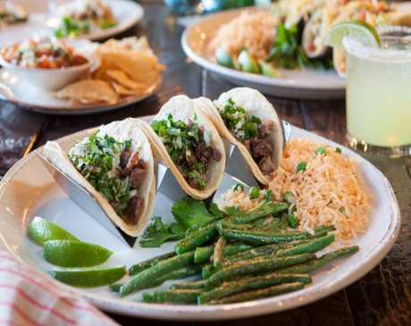 The 10 Best Mexican Restaurants in Minnesota!