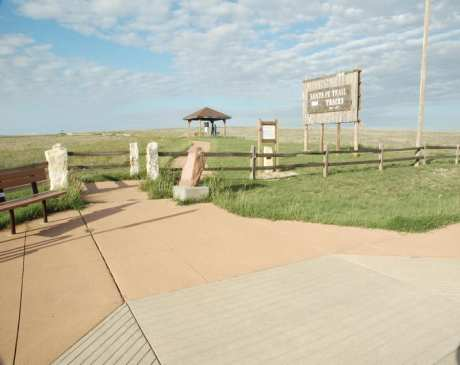 The 15 Best Historical Sites in Kansas!
