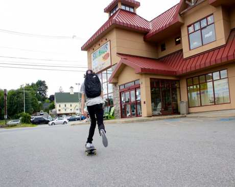 The 7 Best Skate Shops in New Hampshire!
