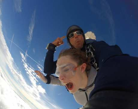 The 15 Best Activities for College Students in Nevada!