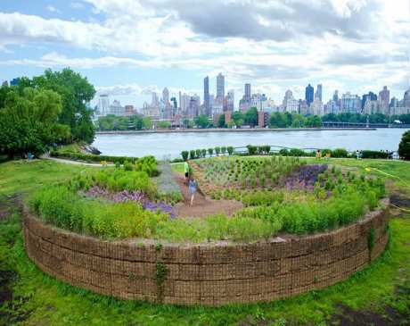 The 30 Best Free Things to Do In New York State!
