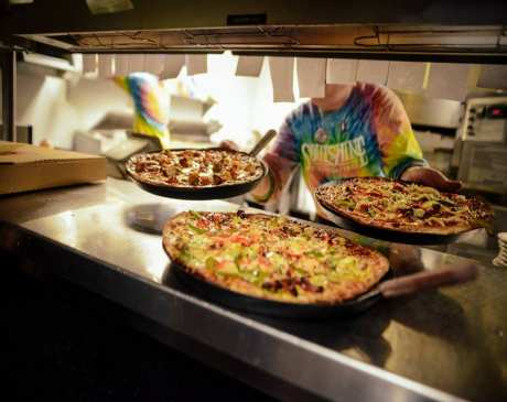 Best Pizza in Mississippi: Our 10 Favorites!