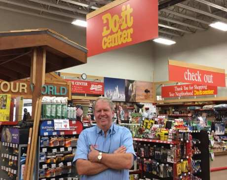 The 10 Best Hardware Stores in Connecticut!