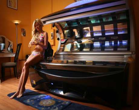The 10 Best Tanning Salons in Colorado!