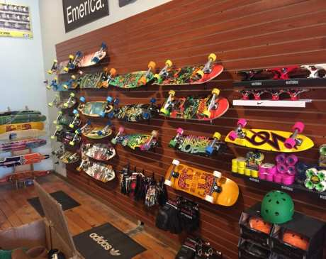 The 10 Best Skate Shops in Wisconsin!