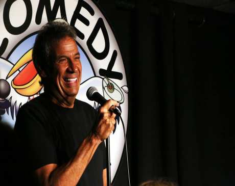 The 9 Best Comedy Clubs in New Jersey!