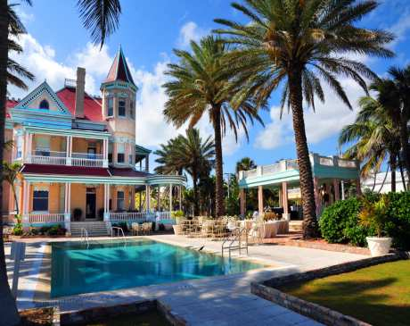 15 of our Favorite Fun Facts About Florida!