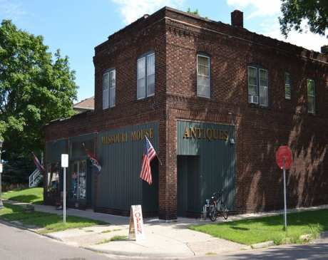 The 10 Best Antique Stores in Minnesota!