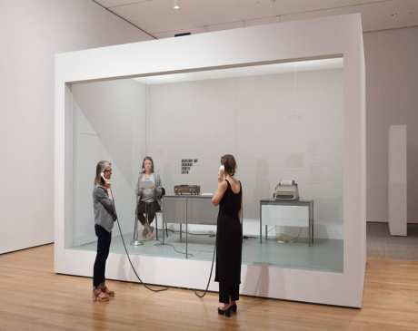 The 10 Best Museums in New York!
