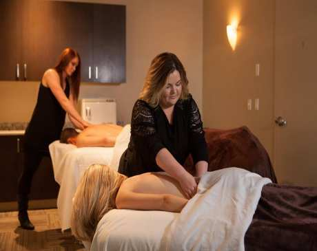 The 10 Best Spas in Idaho!