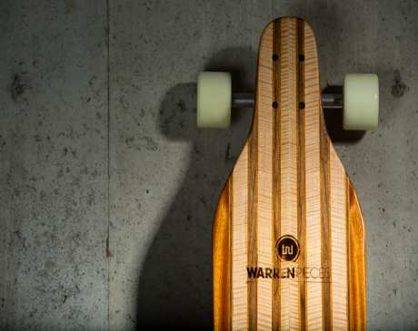 The 6 Best Skate Shops in Vermont!