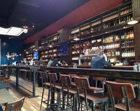 The 10 Best Bars in Utah!