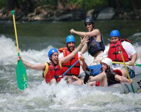 The 10 Best Sightseeing Tours in West Virginia!