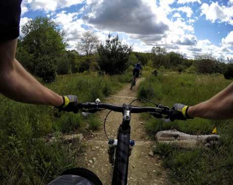 The 10 Best Mountain Biking Trails in Pennsylvania!