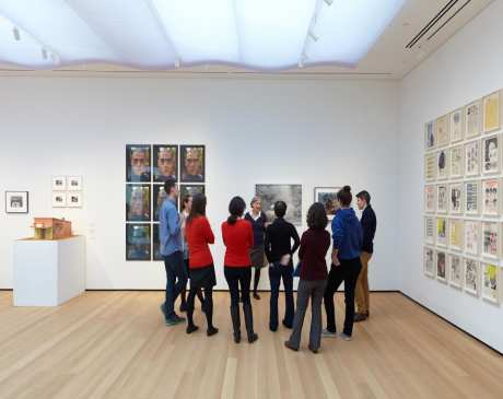 The 10 Best Museums in Connecticut!