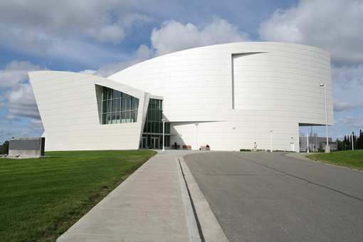 The 10 Best Museums in Alaska!