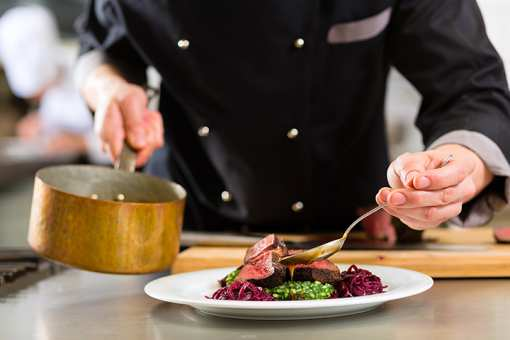 The 6 Best Cooking Classes in Alabama!