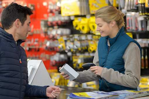 The 10 Best Hardware Stores in Alabama!