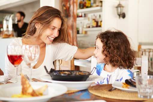 The 10 Best Mom and Pop Restaurants in Alabama!