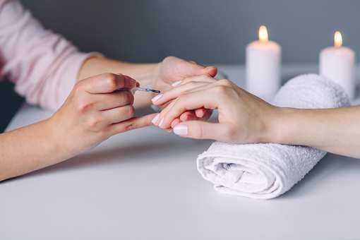 10 Best Nail Salons in Alabama