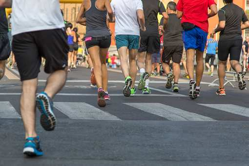 The 10 Best Road Races in Alabama!