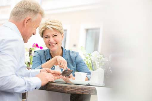 The 10 Best Senior Discount Offers in Alabama!
