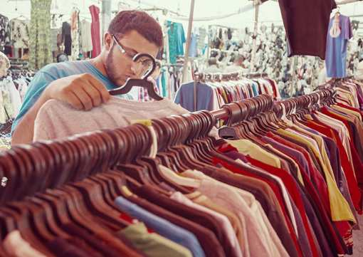 The 11 Best Thrift Shops in Alabama!