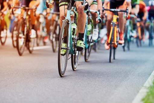 The 8 Best Cycling Races in Arizona!