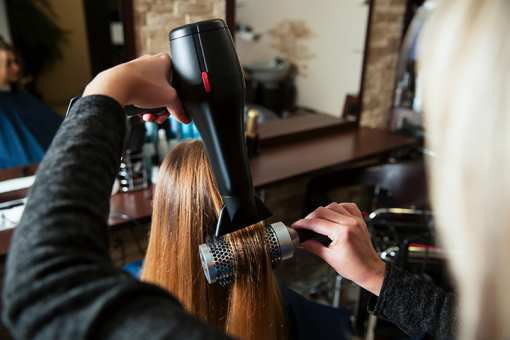 The 10 Best Hair Salons in Arizona!