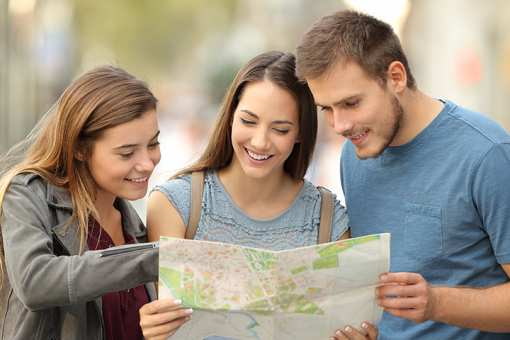 The 10 Best Sightseeing Tours in Arizona!