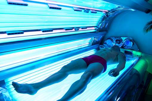 The 10 Best Tanning Salons in Arizona!