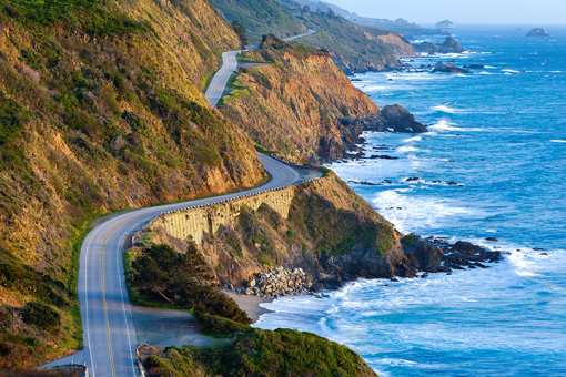 Editors' Picks: 20 of the Best Things to Do in California!