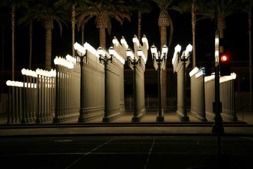 The 10 Best Museums in California!