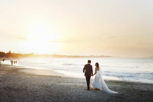 The 11 Best Wedding Locations in California!