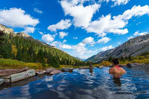 Editors' Picks: 20 of the Best Things to Do in Colorado!