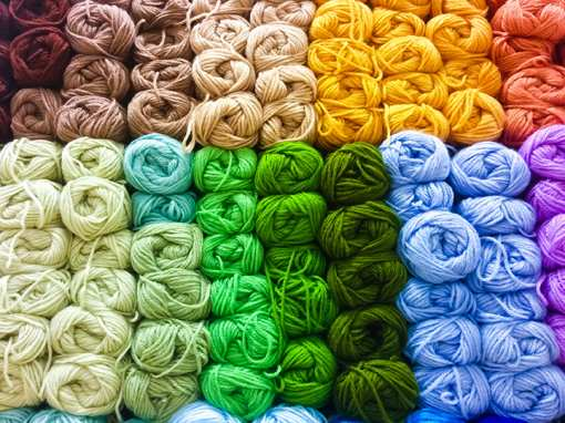 The 10 Best Craft Stores in Colorado!
