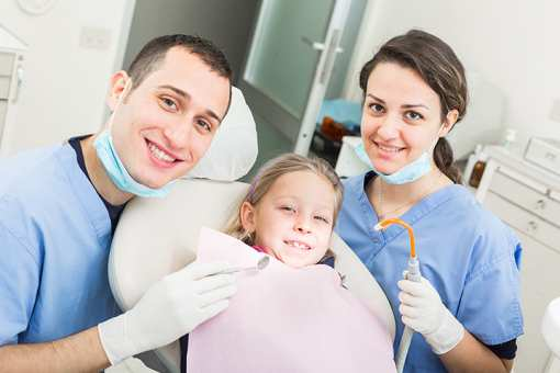 The 10 Best Kid-Friendly Dentists in Colorado!