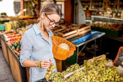 The 9 Best Markets in Colorado!