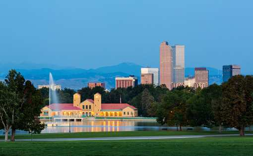 The 10 Best Museums in Colorado!