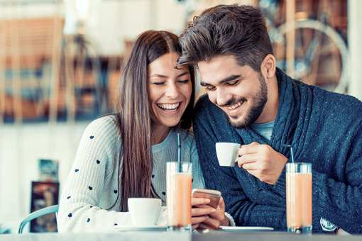 The 10 Best First Date Locations in Connecticut!
