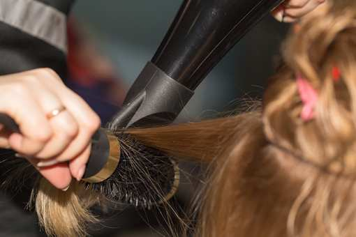 11 Best Hair Salons in Connecticut