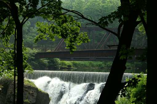 15 of the Best (and Most Offbeat) Attractions in Connecticut!