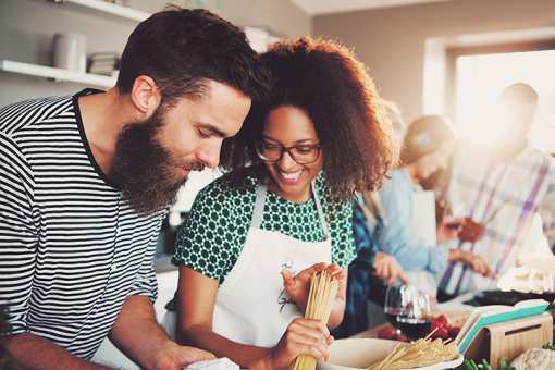 The 10 Best Cooking Classes in Delaware!