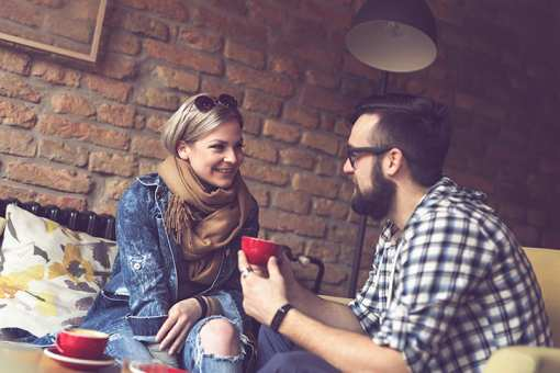 9 Best First Date Locations in Delaware
