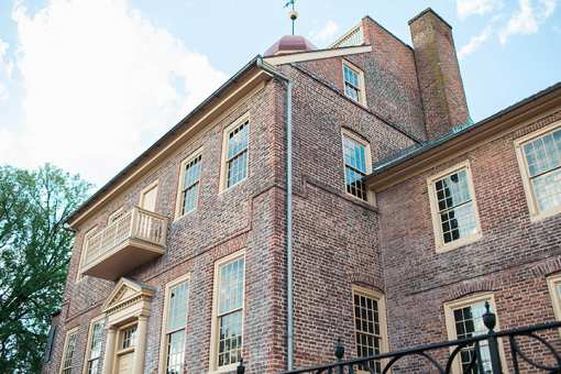The 10 Best Museums in Delaware!