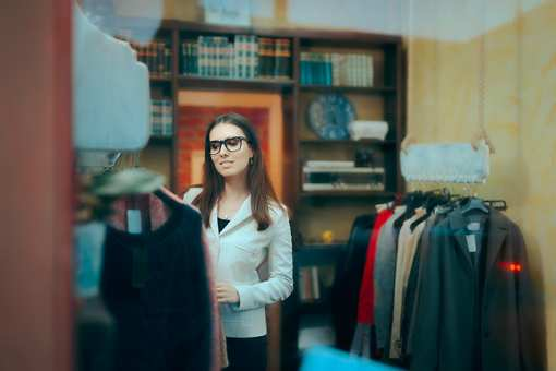 The 9 Best Thrift Stores in Delaware!