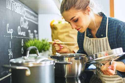 The 10 Best Cooking Classes in Florida!