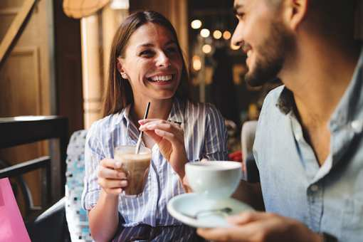 10 Best First Date Locations in Florida